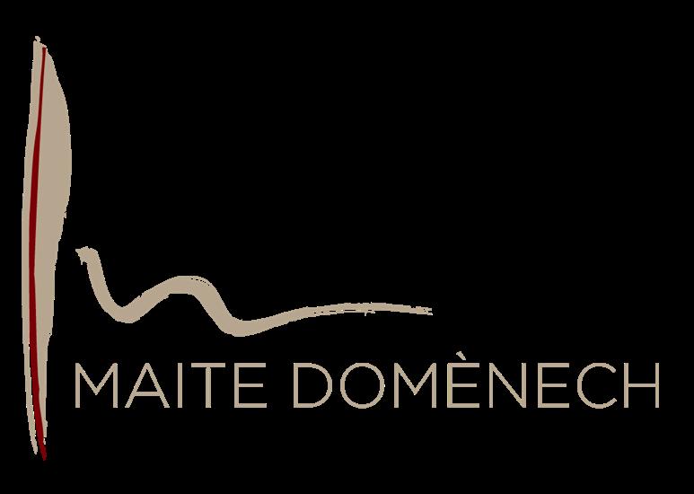 Formación Tantra Maite Domènech